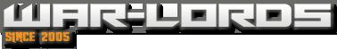War-Lords.net